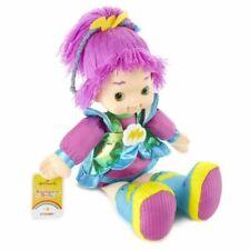 Hallmark Categories Rainbow Brite STORMY Stuffed Plush KID3469