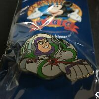 12 Months of Magic - Buzz Lightyear Toy Story Disney Pin 9620