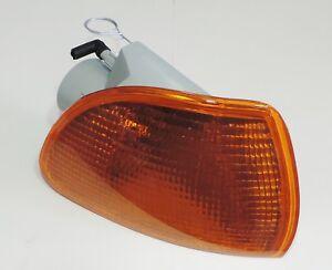 FIAT PALIO/ FANALINO ANTERIORE DESTRO/ FRONT RIGHT TURN LIGHT
