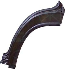 TALBOT EXPRESS/FIAT DUCATO 1982 - 1994 FRONT WHEEL  ARCH R/H