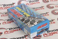 ARP Head Stud Kit for EJ Series 2.0L - 2.5L DOHC Custom Age 625+ 260-4704