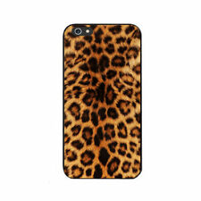 Patterned Fitted Cases/Skins for iPhone 5c