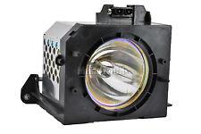 SAMSUNG HLN437W1X / HLN467W / HLN467W1X GENERIC TV LAMP W/HOUSING (MMT-TV039)