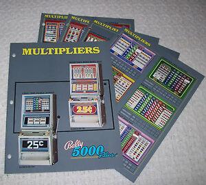 Игровые аппараты игры оригинальные игровые автоматы на деньги онлайн бесплатно