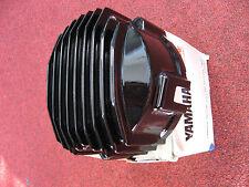 NOS Yamaha  2AX-15415-00-00FZ600/YX600 1986-1989 Cover Generator - New