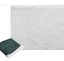 MB855 -- Badmintonnetz 6,1m x 0,7m Federball Netz Federballnetz Badminton Netz