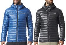 adidas Coats for Men for sale | eBay