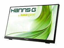 HANNSpree HT225HPB 21,5 Zoll 16:9 LED Monitor