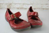 Clarks UnStructured Shoes size Uk 5