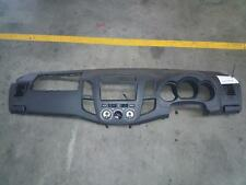 TOYOTA HILUX DASH ASSEMBLY 03/05-06/11 05 06 07 08 09 10 11