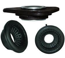 FOR Ford Focus Mk2 Hatchback Suspension Top (FRONT) Strut Mount + Bearing