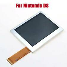 1PCS Top Upper LCD Display Screen for Nintendo DS Original  System Replace Part