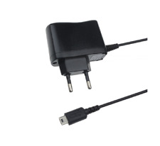 Chargeur secteur AC pour Nintendo Ds lite - dslite - NDSlite