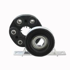 Propshaft flex disc & Centre bearing kit BMW E46 316ti 318i 26111207785