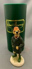 Lovely Robert Harrop Country Companions ''Labrador'' CC1B Figurine Boxed.