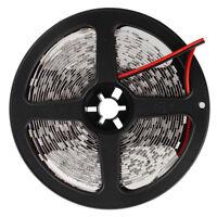 Lichterkette 300 5050 SMD LED Strip Streifen Licht Kette 5M Warmweiss