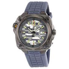 Brooklyn Hamilton Army Swiss Quartz Watch  304-M6883