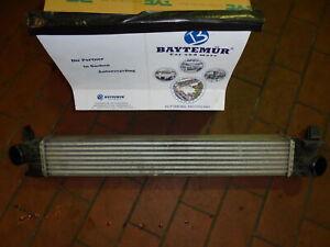 Ladeluftkühler BOXER JUMPER DUCATO   53144431 1617300680