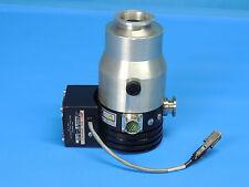 Boc Edwards ext 70 H b722-23-000 acx15 turbomolecular Pump Incl. Facture