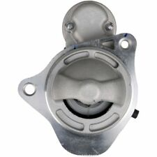Autozone Car And Truck Starters For Chevrolet For Sale Ebay