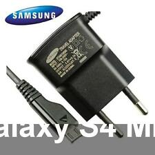 Chargeur Secteur Original pour SAMSUNG Galaxy S4 Mini
