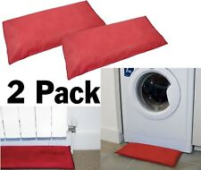 2x 7L Hydropad Immediately Water Absorber Plumbing Flood Barrier Drainage Leak
