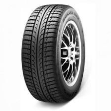 Tragfähigkeitsindex 91-100 mit C-Geräuschklasse Reifen fürs Auto