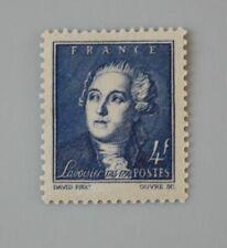 France année 1943 YT 581 Neuf luxe ** antoine laurent de lavoisier