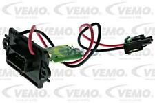Regulator VEMO Fits RENAULT Megane II Coupe-Cabriolet Estate Saloon 7701207716