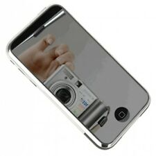 New Mirror Screen Protector Film Shield for Apple iPhone 3G 3GS