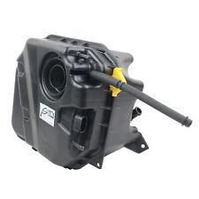 Radiator Coolant Expansion Tank w/ Sensor For VW Porsche Audi Q7 4LB 7L0121407C