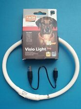 Karlie Visio Light LED Silikon Leuchtschlauch