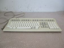 DEC Tastatur LK411-AG / QWERTZ / PS/2 / für DEC Terminal VT510, VT520 /gebraucht