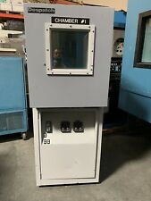 "Despatch Ec307 Environmental Test Chamber -73C To 177C Ln2""Ask us for Discount%"""