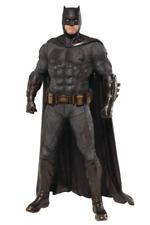Batman Justice League ARTFX+ Statue 1/10 Scale Pre-Painted Figure