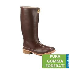 Stivali e scarpe da giardinaggio Taglia 44   Acquisti Online