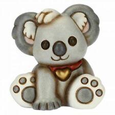 THUN Mini Koki Koala
