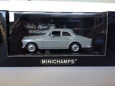 MINICHAMPS 1:43 Volvo 121 430171001
