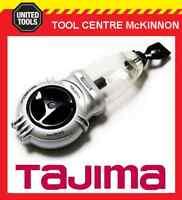 TAJIMA CHALK-RITE AUTO REWIND CHALK SNAP-LINE