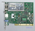 Medion CTX917_V.1 DVB-T Karte PC Computer PCI TV Tuner 7134 mit Rechnung