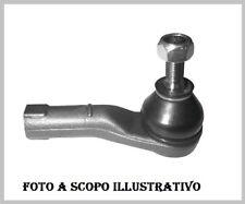 TESTINA sterzo DX CITROEN  Jumper III; FIAT  Ducato IV (250),Ducato Maxi III (25