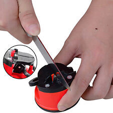 Professional Kitchen Sharpening Knife Sharpener Hard Tungsten Carbide Blade EDC