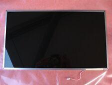 """N156B3-L0B Rev. C1 15.6"""" CCFL Brillant écran LCD HP Compaq G60 CQ60 G61 CQ61"""