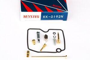 KAWASAKI VN800, VN800 classic - Kit de réparation carburateur KEYSTER KK-0192NR