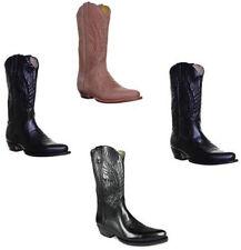 Men's Loblan Cowboy Boots
