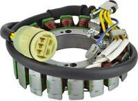 New Stator Coil for Honda TRX400FW 31120-HM7-014, 31120-HM7-700