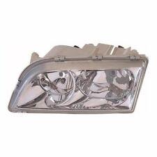 For Volvo V40 5/2000-2003 Headlight Headlamp Lamp Uk Passenger Side N/S 4 Pin