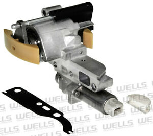 Engine Variable Timing Solenoid WVE BY NTK 2T1171