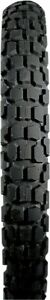 Bridgestone 39764 Trail Wing TW301 Tire 3.00-21 Front