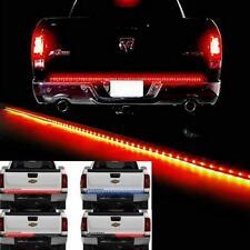 "New 60"" LED Strip Light Bar Reverse Tail-Gate Brake Turn Signal For Ford Truck a"